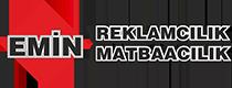 Emin Matbaacılık Reklamcılık Ltd. Şti.